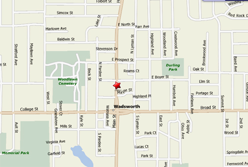 MapWadsworth02